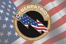 cyberpatriot image 3