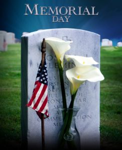 memorial_day_lily_flag